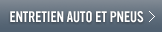 Entretien auto et pneus